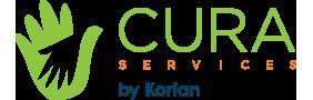 Cura Family Services -  Soutien à la gestion du quotidien et assistance administrative